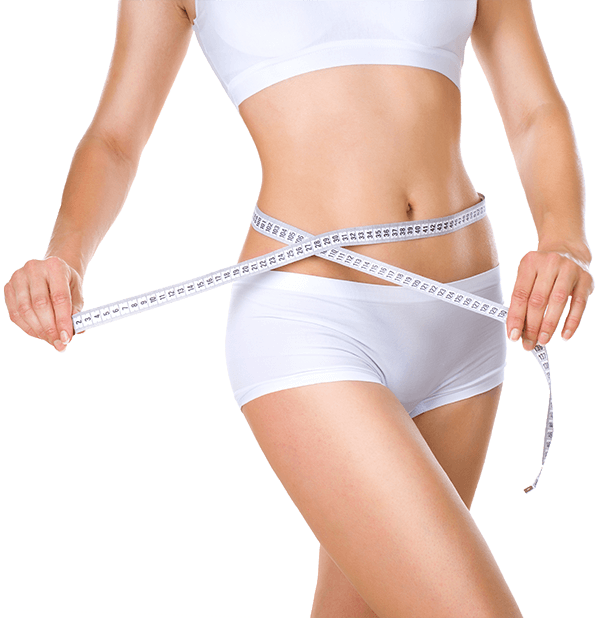 body sculpting fat loss aesthetic technology