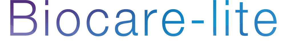 biocare-lite title