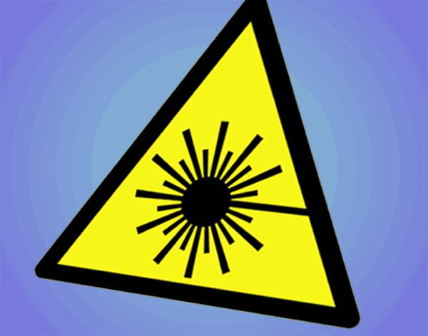blog-title-image-laser-safety2