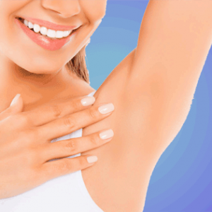attracting clients for laser hair removal